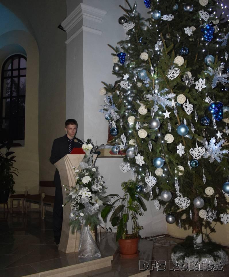 vianocny-koncert-2017-002
