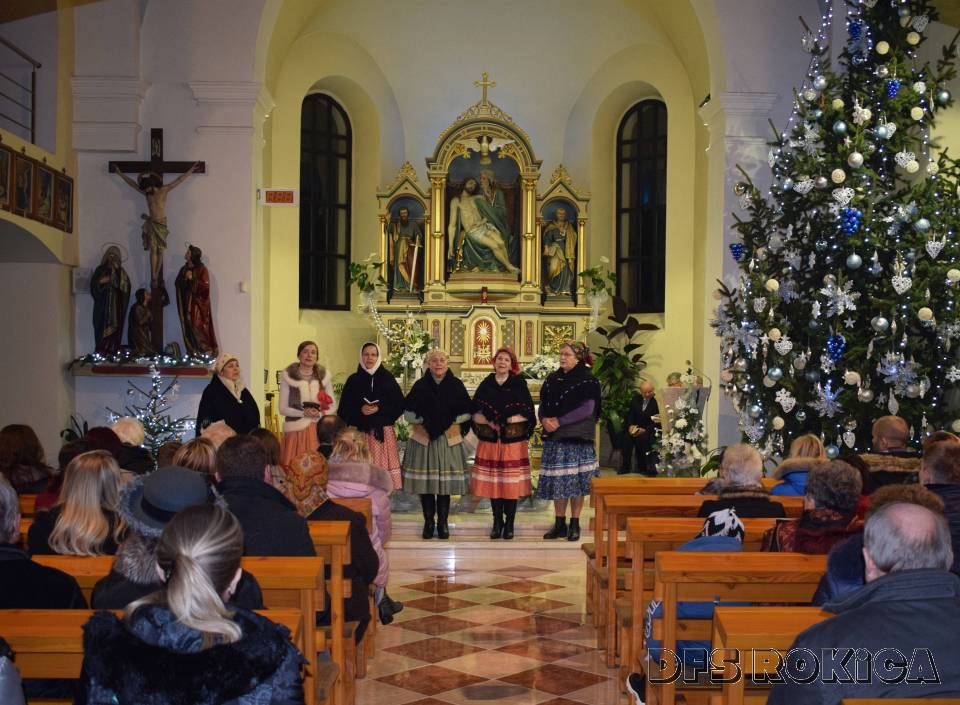 vianocny-koncert-2017-012