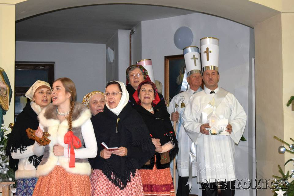 vianocny-koncert-2017-015