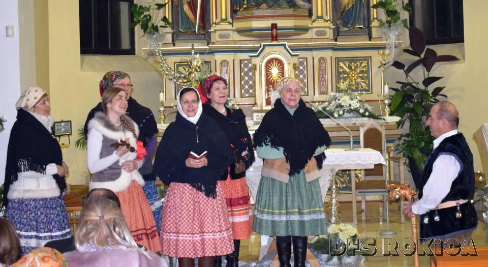 vianocny-koncert-2017-023
