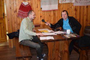 Starosta Štefan Rovňák sa pochválil úspechmi obce